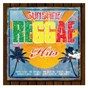 Compilation Sunshine reggae hits avec The Specials / Shaggy / Rayvon / Ub 40 / Peter Tosh...