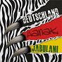 Album Deutschland - ijalimani de Hanak