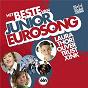 Compilation Het beste van junior eurosong avec Babs / Laura Omloop / Margo / Thomas / Haruka...