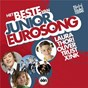 Compilation Het beste van junior eurosong avec Lindsay / Laura Omloop / Margo / Thomas / Haruka...