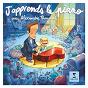 Album J'apprends le piano, avec alexandre tharaud de J Apprends le Piano, Avec Alexandre Tharaud