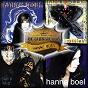 Album De Første Fra - Hanne Boel de Hanne Boel