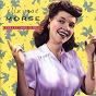 Album Capitol collectors series de Ella Mae Morse