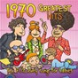 Album 1970 greatest hits: the 70's lovely songs for babies de Lovely