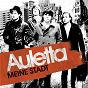 Album Meine stadt de Auletta