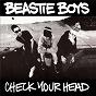 Album Check your head (deluxe version) (remastered) de The Beastie Boys