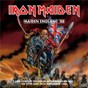 Album Maiden england '88 de Iron Maiden