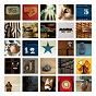 Album Amaral 1998 - 2008 (remastered) de Amaral