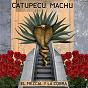 Album El mezcal y la cobra de Catupecu Machu