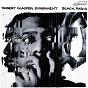Album Black radio de Robert Glasper