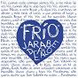 Album Frío de Jarabe de Palo