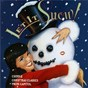 Compilation Let it snow: cuddly christmas classics from capitol avec David Holt / Jule Styne / Sammy Cahn / Lena Horne / Ralph Blane...