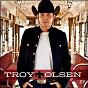 Album Troy olsen ep de Troy Olsen