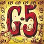 Album G-5 de G5