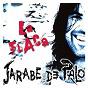 Album La Flaca de Jarabe de Palo