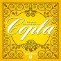 Compilation Lo más grande de la copla - vol 8 avec Algarra / Concha Piquer / Penella / Angelillo / Popular...
