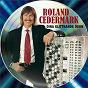 Album Dina glittrande ögon de Roland Cedermark