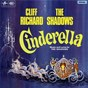 Album Cinderella de Cliff Richard & the Shadows