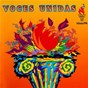 Compilation Voces unidas avec Diane Warren / Performers of Puedes Llegar / Marco Flores / Barrio Boyzz / K.C. Porter...
