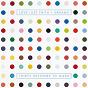 Album Love lust faith + dreams (explicit version) de Thirty Seconds To Mars