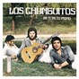 Album Pa ti, pa tu primo de Los Chunguitos