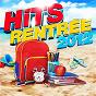 Compilation Hits Rentrée 2012 avec Leslie / Alex Ferrari / Keen' V / Matt Houston / Katy Perry...