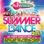 Compilation Fun summer dance 2013 avec Hold Up / Afrojack / Hardwell / Jay Santos / Sharon Doorson...