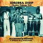 Album Diamonoye tiopité (l'époque de l'évolution) de Idrissa Diop / Cheikh Tidiane Tall