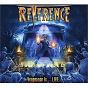 Album Vengeance is...live de Reverence