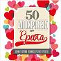 Compilation 50 apochroseis tou erota avec Litsa Giagkousi / Giorgos Sabanis,eleana Vrachali / Giorgos Sabanis / Nikos Portokaloglou / Stelios Rokkos...