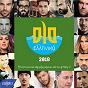 Compilation Ola Ellinika 2018 avec Malú / Julio Iglesias JR. / Loucas Yiorkas / Giorgos Tsalikis / Elli Kokkinou...