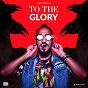 Album To the glory de El Castro