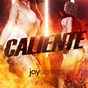 Album Caliente de Jay Santos