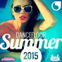 Compilation Dancefloor summer 2015 avec DVBBS / Deorro / Chris Brown / DJ Assad / Dillon Francis...