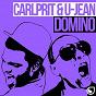 Album Domino de U Jean / Carlprit