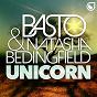 Album Unicorn (extended) de Natasha Bedingfield / Basto