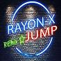 Album Jump (Remix) de Rayon-X