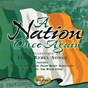 Compilation A nation once again, vol. 2 (a collection of irish rebel songs) avec Brendan Bowyer / Paddy Reilly / Dublin City Ramblers / Paddy MC Guigan / The New Barleycorn...