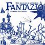 Album Cinq mille ans de danse crue et de grands pas chassés de Fantazio