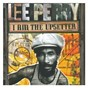 "Compilation I am the upsetter - the story of the lee ""scratch"" perry golden years avec Bob Marley & the Wailers / Lee ""Scratch"" Perry / Lee ""Scratch"" Perry & the Sensations / The Upsetters / Bleechers..."