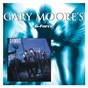 Album G-force de Gary Moore