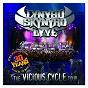 Album Lynyrd skynyrd - lyve de Lynyrd Skynyrd