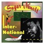 Album International de Sugar Minott