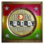 Compilation The trojan rude boy collection avec Johnny Clarke / Baba Brooks / Alton Ellis / The Heptones / Count Lasher & Lyn Taitt & the Baba Brooks Band...