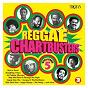 Compilation Reggae chartbusters vol. 5 avec Tinga Stewart / Susan Cadogan / Ken Boothe / John Holt / Rupie Edwards...
