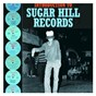 Compilation A complete introduction to sugar hill records avec Scorpio / The Sugarhill Gang / Positive Force / The Sequence / Super Wolf...