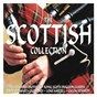 Compilation The scottish collection avec John Mclellan / The Royal Scots Dragoon Guards / Anthony Crease / Joseph Skelly / P Standing...