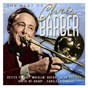 Album The best of chris barber de Chris Barber