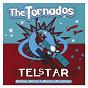 Album Telstar de Tornado