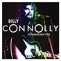 Album Billy Connolly: The Transatlantic Years de Billy Connolly